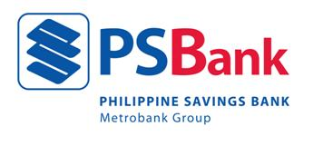 PSBank Money transfer guide... Psbank-cagayan-de-oro