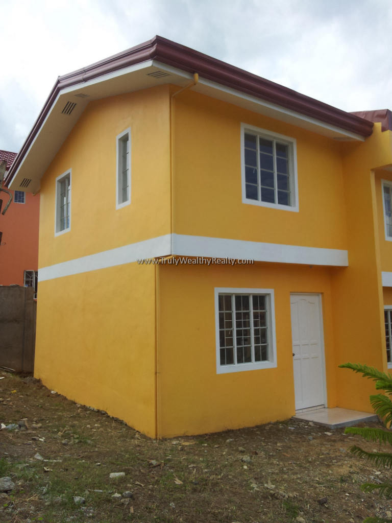 For Rent  2 Bedroom House in Uptown Cagayan de Oro. For Rent  2 Bedroom House in Uptown Cagayan de Oro   Truly Wealthy