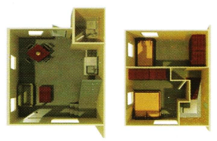 Cdo Rent to Own 2bedroom house for sale Cagayan de Oro City 15  For Rent. 2 Bedroom Rent To Own Homes   Between Sleeps com