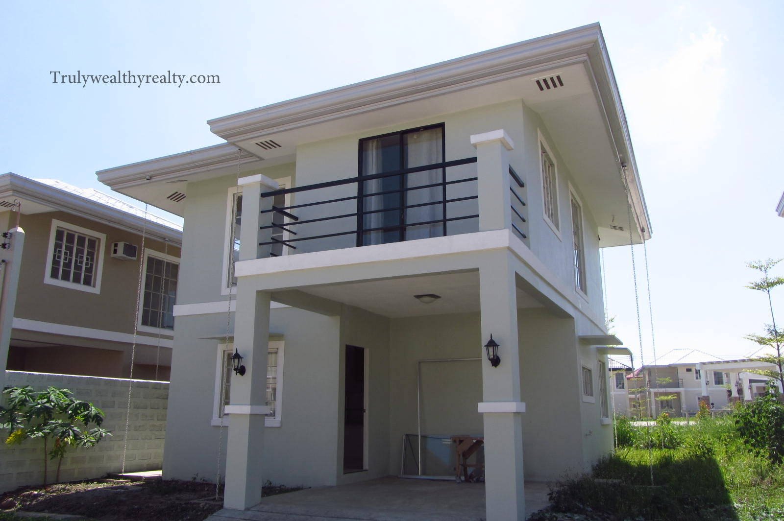 Ventura residences 4 bedroom house for rent truly for 4 bedroom homes for rent