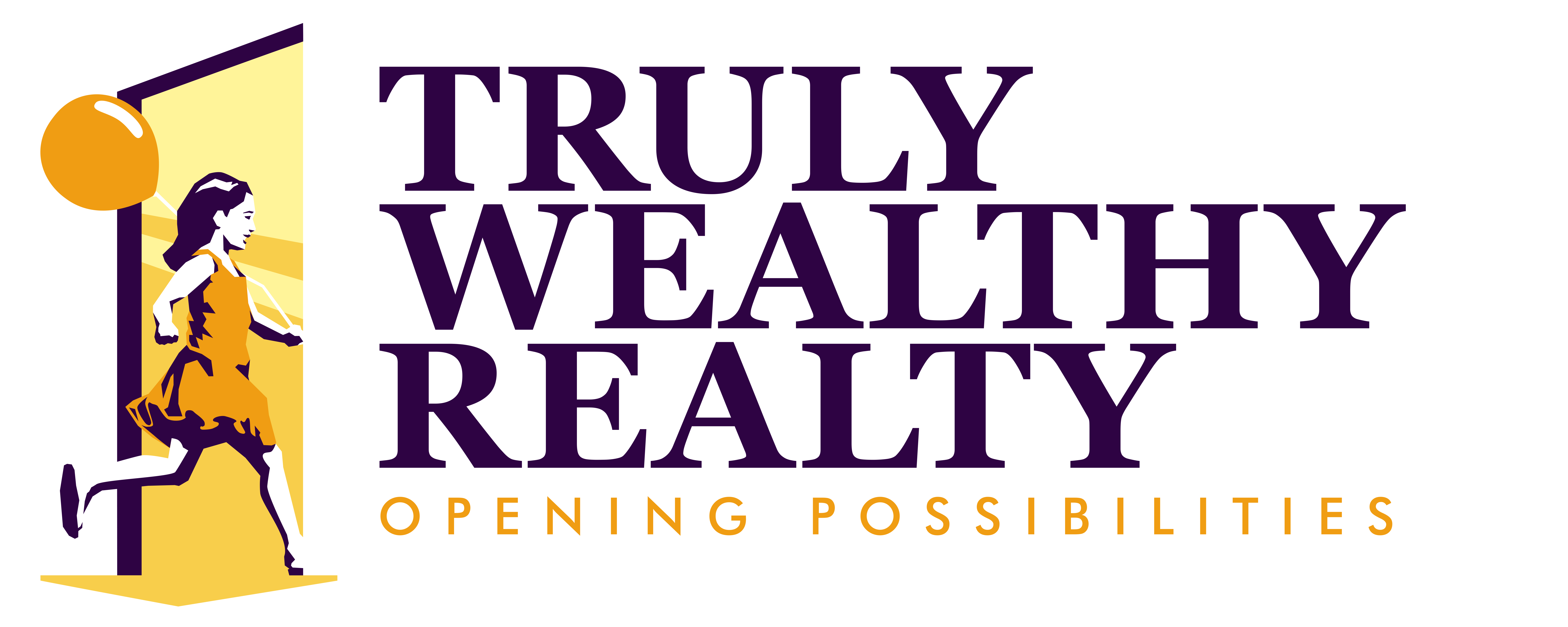 Truly Wealthy Realty