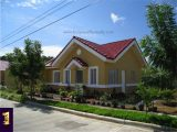 montana-vista-house-for-sale-cagayan-de-oro-truly-wealthy-realty-facade-4-copy