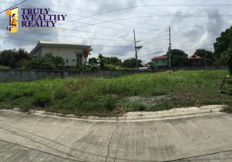 Golden Glow north 2 lot for sale cdo city + truly wealthy realty copy