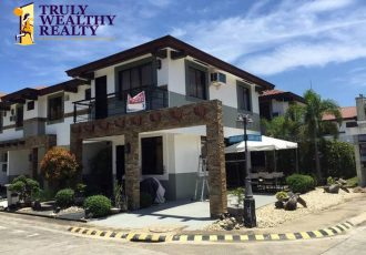 courtyards cagayan de oro for rent copy