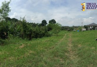 golf estates cluster 2 extension + cagayan de oro lot for sale copy