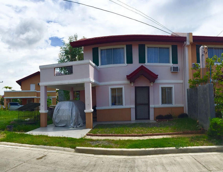 Sta barbara 5 bedroom house for rent fully furnished for 5 bedroom house for rent